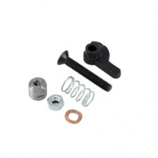 T11 Jig and table quick release kit