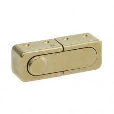 JB-818 Brass Latch