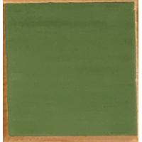 Tavern Green - milkpaint