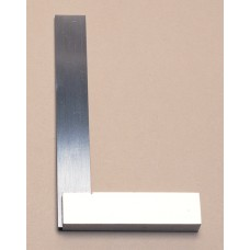 Engineers Square 2inch