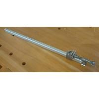 Adjustable Bar Clamp 48inch