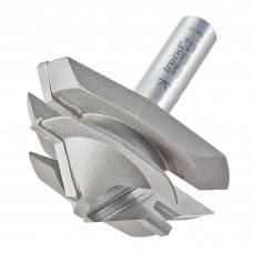 Mitre lock jointer - shank 1/2