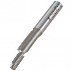 Up-Down cutter - shank 1/2