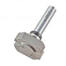Guided multi lock cutter 20.5mm/14.2mm - shank 1/2