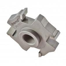 Slotter 9.5mm kerf M12mm bore