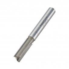 Two flute cutter 8mm diameter - shank 8 mm