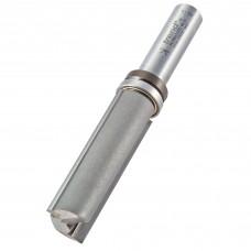 Guided profiler 19mm dia x 63mm cut  - shank 1/2