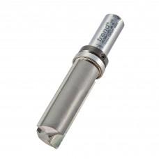 Guided profiler 19mm dia x 50mm cut  - shank 1/2