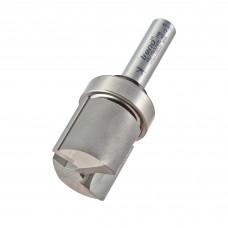 Profiler cutter - shank 3/8