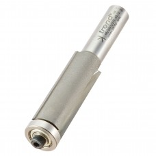 Trimming cutter 18.2mm diameter - shank 1/2