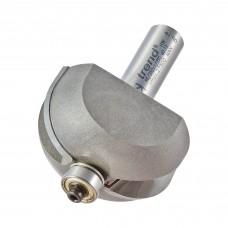 Guided cove cutter 50.8mm diameter - shank 1/2