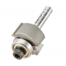 24mm Rebater - shank 1/4