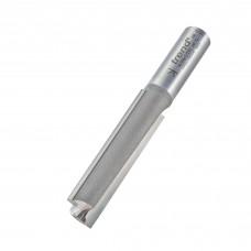 Two flute cutter 15.9mm diameter - shank 1/2