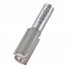 Two flute cutter 19.1mm diameter - shank 1/2