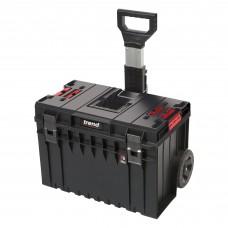 Pro Modular Storage Cart
