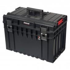 Pro Modular Storage Case 450 Plain