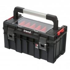 Pro Modular Storage Toolbox 500
