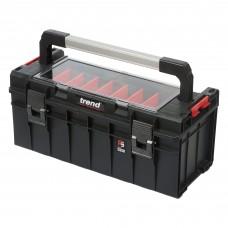 Pro Modular Storage Toolbox 600