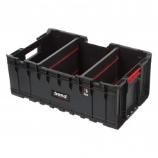 Pro Modular Storage Tote 200