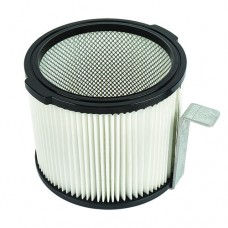 Cartridge filter HEPA T35