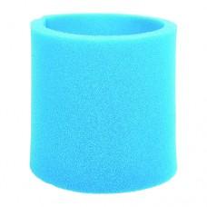 Polyurethane foam filter T35
