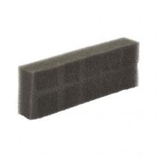 Carbon filter T35
