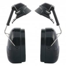 Air Pro (Max) Ear Defenders