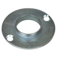 Guide bush 10mm diameter