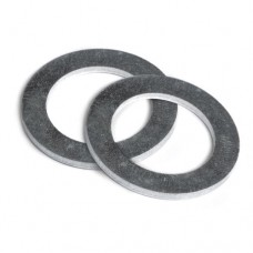 Bushing washer 30mm-16mm