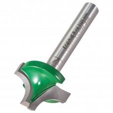 Sash bar 7.9mm radius x 22.2mm cut  - shank 1/4