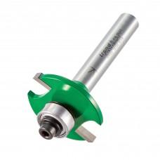 Slotting 3.0mm cut x 31.8mm diameter  - shank 8 mm