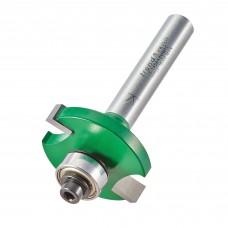 Slotting 6.0mm cut x 31.8mm diameter  - shank 8 mm
