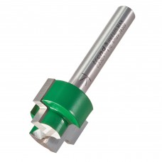 13mm Rebater - shank 1/4