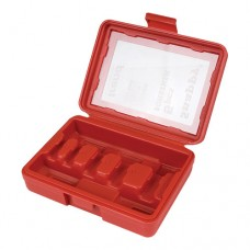 Plastic case SNAP/FS1