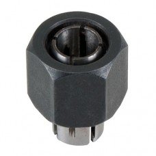 Collet and nut 8mm Of97-Dw620-Dw621K