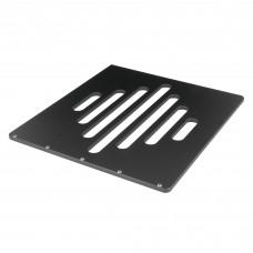 DG/PRO Inner Plate Hot Rod
