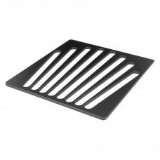 DG/PRO Inner Plate Straight Fan