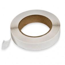 Double-sided tape heavy duty 25mm x 25 metre