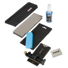 Diamond Honing/Polishing Kit