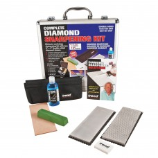 Diamond sharpening kit - Limited Edition