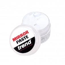 Mirror Paste 40gm