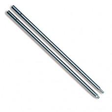 Extension bar 500mm x 12.7mm