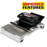 Fast track sharpener kit