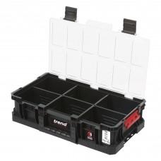 Modular Storage Compact Box 100mm