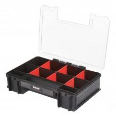 Modular Storage Compact Organiser