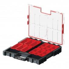 Modular Pro Storage Large Organiser