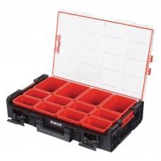 Modular Pro Storage Extra Large Organiser