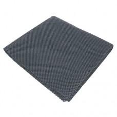 Non Slip Mat 610mm x 1220mm