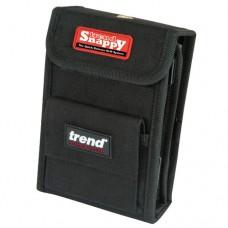 Trend Snappy tool holder 16 piece plus 16 piece