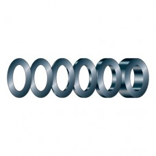 Spacer set 8mm bore